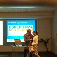 Pictures - Sardinia conference 2012