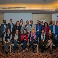 2016 Africa Event - Casablanca, Morocco
