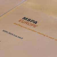 MSPA VIENNA-6160.jpg