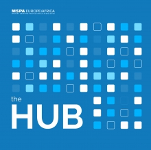 The MSPA Hub - Event - 10th December 21