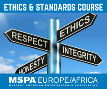 MSPA EA - Summer School - SPECIAL OFFER ON ALL ON-LINE LEARNING