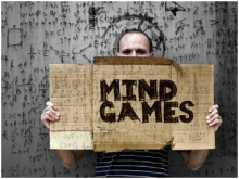 Mystery Shopping: Mind Games Part 1