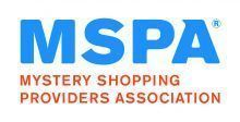 MSPA Welcomes New Advisory Committee for 2016