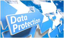 The new EU Data Protection Law: What you need to know