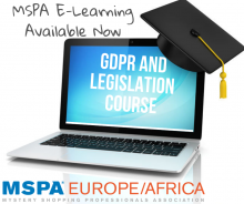 Give Your Employees the Gift of Learning: Your people can Join the MSPA E-learning Community!