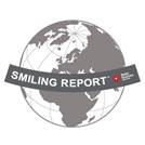 SUBMIT your data for the Smiling Report 2020, by January 31st, 2021